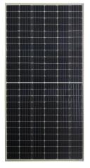 BYD MHK-36-5BB 360~390