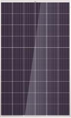 ETS 270P-285P