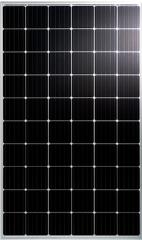ETS 300M-315M