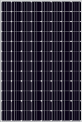 TS-440-500M-96 440~500
