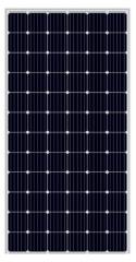 Mono-370W 370