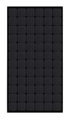 PNG-72M BK 330~355