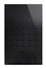 PNG-60M BK 275~300