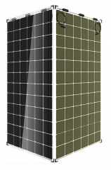 DOU-72M 335~360