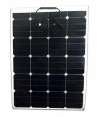 SN-H60W01 60