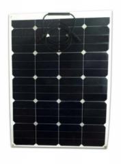 SN-H60W02 60