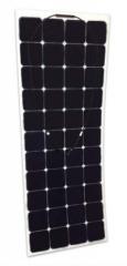 SN-H135W 135