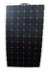 SN-H220W 220