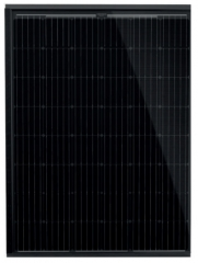 S75-Solrif 240-250