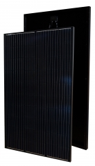 LNSE-290-310M Black 290~310