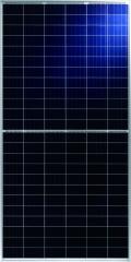 LNSF-365-385P Half-Cut 365~385