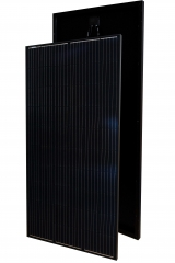 LNSF-365-385M Black 365~385