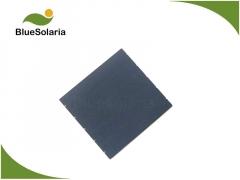2.5V 0.5W 200mA Mini Solar Panel 0.5