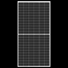 HC 375-395W Mono