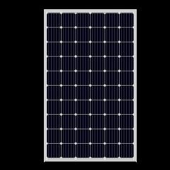 Mono300-315W