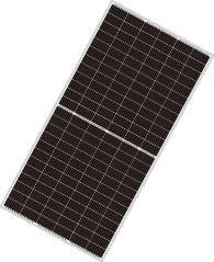 SS-(395~410)-72MDX9 395~410