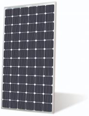 CE-355-380M72 355~380