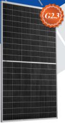 RSM120-6-330-350M 330~350