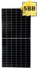 EX370-390M(B)-144 (Half Cell) 370~390