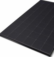 NeON® R Prime 350-370 350~375