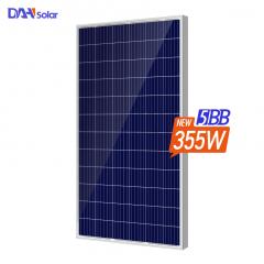 DHP72X 345-355W