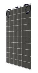 BIPV Mono 48MP220-240