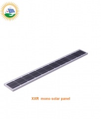 XXR PV modules 35w6v