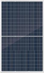 UL-285P-295P-120(Half-cut) 285~295