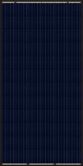 VSUN390-72M-BB