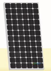 SDM-370-410 370~410