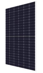 BVM6610M-305-320 Half-cell 305~320