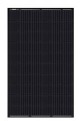 NU-AC300B 300