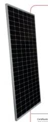 HyPro STP370-380S - 24/Vfh 370~380