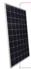 HyPro STP305-315S - 20/Wfw