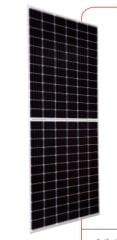 HyPro STP370-380S - 72/Pfh