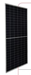 HyPro STP410-420S - A78/Vfh 410~420