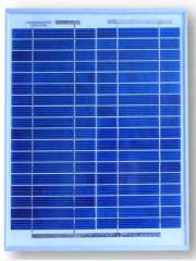 ESM30-156 30