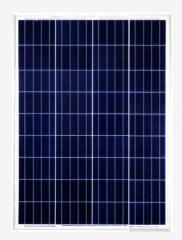 ESM90-156 90