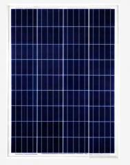 ESM95-156 95