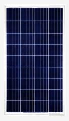 ESM120-156A 120
