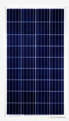 ESM135-156 135
