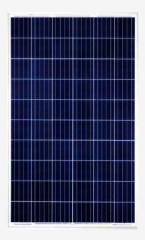 ESM255-156 255