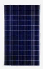 ESM260-156(72Cells) 260