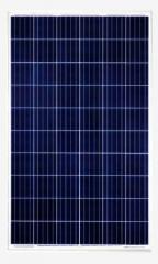ESM280-156 280
