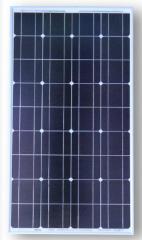 ESM80S-125 80