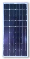 ESM110S-125 110