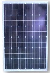 ESM160S-125 160