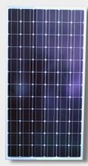 ESM205S-125 205