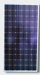 ESM215S-125 215
