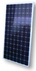 ESM250S-125 250